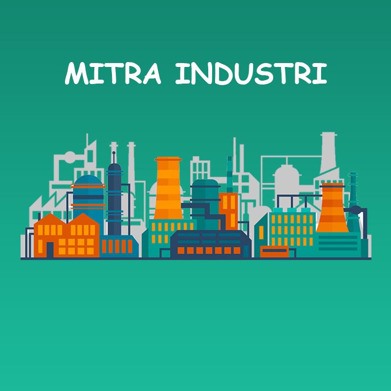 Mitra Industri