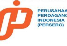PT Perusahaan Perdagangan Indonesia