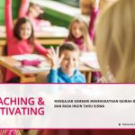 Teknik Mengajar Guru